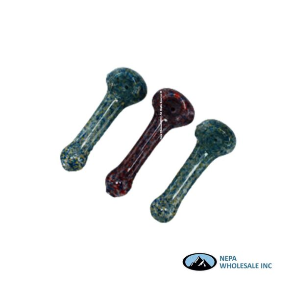 Pipe 4 Inch Freet 1CT