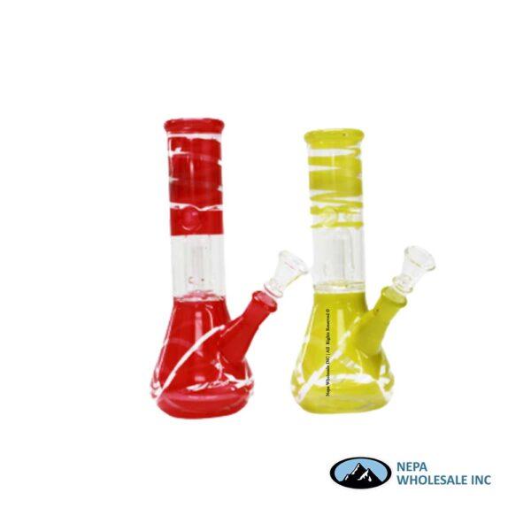Pipe Water 8 Inch Precolator 1CT