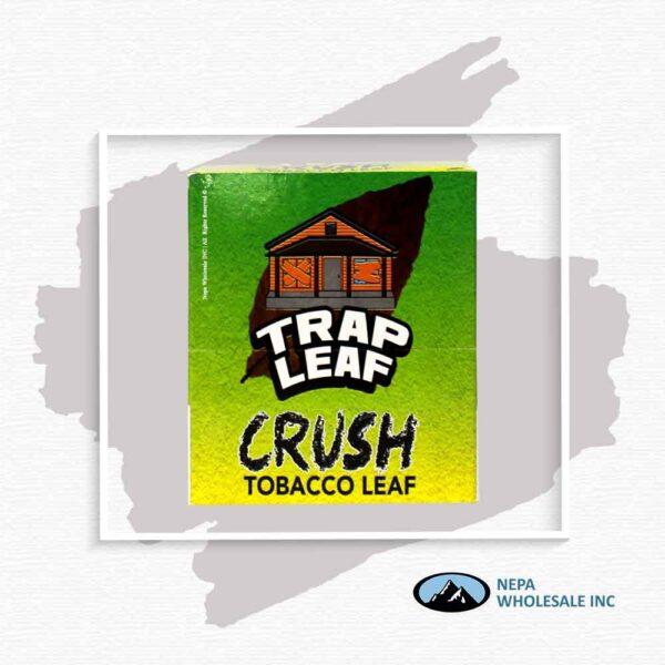 Trap Leaf Crush 20CT