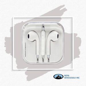 Headphone in Box 1 CT