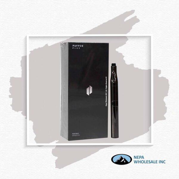 Puffco Plus Portable Vaporizer 1CT