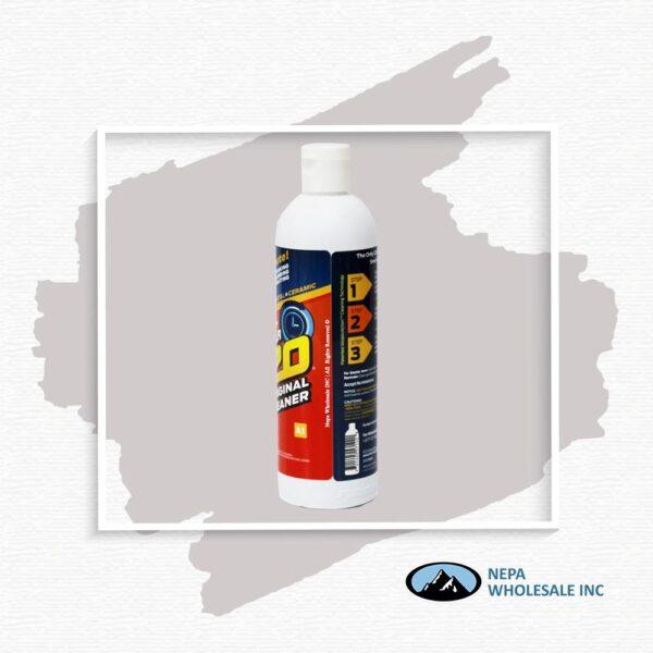 Formula 420 Original Cleaner 12 fl oz.