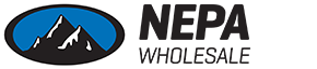 Nepa-Wholesale-Logo