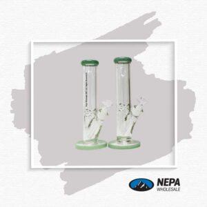 Pipe Clear Cilinder (Rmp111)